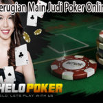 Penyebab Kerugian Main Judi Poker Online Uang Asli
